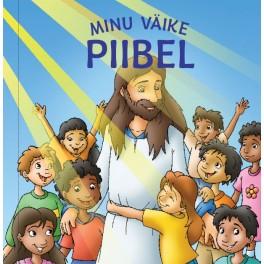 Minu väike piibel