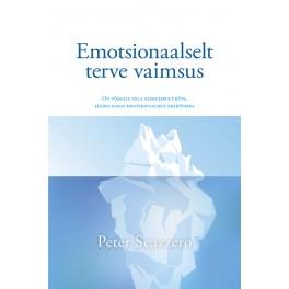 Emotsionaalselt terve vaimsus