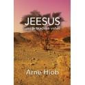 Jeesus usu ja teaduse vahel