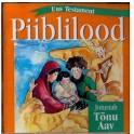 Piiblilood Uus Testament