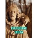 Evangeelne eetika