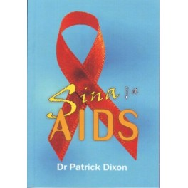 Sina ja AIDS