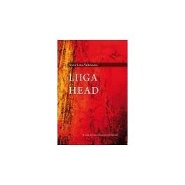 Liiga head