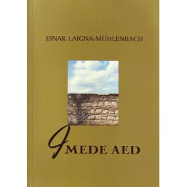 Imede aed